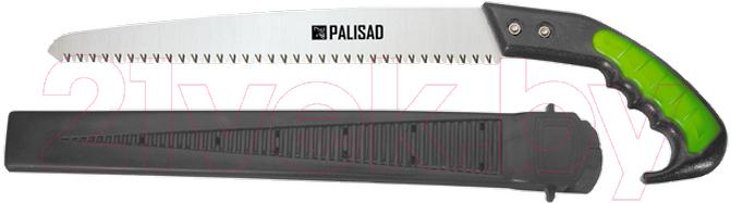 Купить Пила садовая Palisad, 236035, Китай