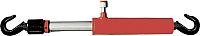 Цилиндр гидравлический Matrix 513505 -