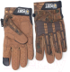 Перчатки защитные КВТ C-41 / 78686 (L) -