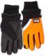 Перчатки защитные КВТ C-42 / 78688 (L) -
