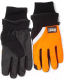 Перчатки защитные КВТ C-42 / 78689 (XL) -