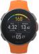 Умные часы Polar Vantage V (M/L, оранжевый) -