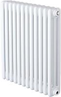 Радиатор стальной Arbonia 3200/08 89 (правый, нижнее подключение) -