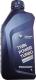 Моторное масло BMW Twinpower Turbo Longlife-04 0W30 / 83212465854 (1л) -