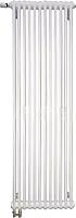Радиатор стальной Arbonia 3200/08 42 (нижнее подключение, справа-налево) -
