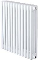Радиатор стальной Arbonia 3057/10 (левый, боковое подключение) -
