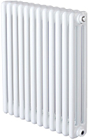 Радиатор стальной Arbonia 3057/14 12 (левый, боковое подключение) -