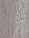 Ламинат Kastamonu Floorpan Yellow Дуб каньон серый (FP0019) -
