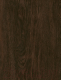 Ламинат Kastamonu Floorpan Yellow Дуб бразильский (FP0020) -