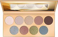 Палетка теней для век Essence G'day Sydney Eyeshadow Palette тон 01 (13.5г) -