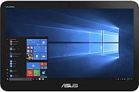 Моноблок Asus Vivo AiO V161GAT-BD012D -