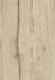 Ламинат Kastamonu Floorpan Yellow Дуб тор (FP202) -