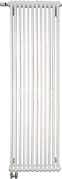 Радиатор стальной Arbonia 3200/06 42 (нижнее подключение, справа-налево) -