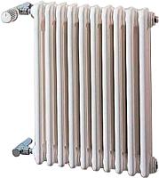 Радиатор стальной Arbonia 2057/10 12 (левый, боковое подключение) -