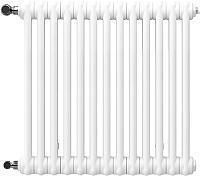 Радиатор стальной Arbonia 2057/12 12 (левый, боковое подключение) -
