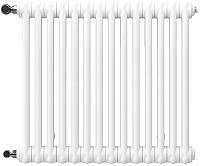 Радиатор стальной Arbonia 2057/14 12 (левый, боковое подключение) -