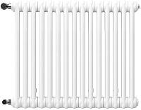 Радиатор стальной Arbonia 2057/15 12 (левый, боковое подключение) -