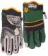 Перчатки защитные КВТ C-43 / 78690 (L) -