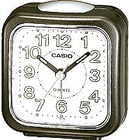 Настольные часы Casio TQ-141-1EF -