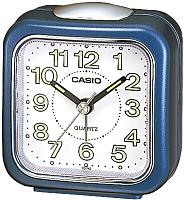 Настольные часы Casio TQ-142-2EF -