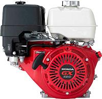 Двигатель бензиновый Honda GX390UT2-SHQ4-OH -