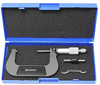 Микрометр Forsage F-5096P9075 -