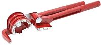 Трубогиб Forsage F-653180 -