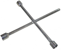 Гаечный ключ BaumAuto 12X01404 -