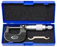Микрометр RockForce RF-5096P9025 -