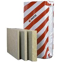 Плита теплоизоляционная Paroc Linio 10 100x600x1200 -