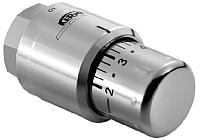 Головка термостатическая Kermi ZV00380001 -