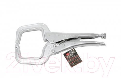 Купить Зажим RockForce, RF-66011 New, Китай