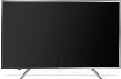 Телевизор Kivi 40FR50BR
