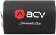 Корпусной активный сабвуфер ACV BTA-8R -