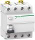 Выключатель нагрузки Schneider Electric Acti 9 A9S60332 -