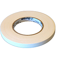Скотч двухсторонний CHAMALEON Double-sided-Tape / 48330 -
