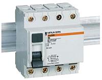 Выключатель нагрузки Schneider Electric 23353 -