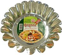 Форма для выпечки GALA FG002 -