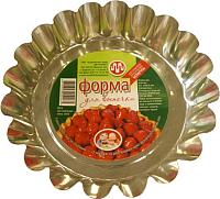 Форма для выпечки GALA FG003 -