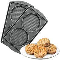 Панель для сэндвичницы Redmond RAMB-26 (бургер) -