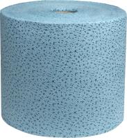Салфетка для мытья автомобиля CHAMALEON 48040 (500шт) -