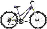 Велосипед Stinger Laguna D 26AHD.LAGUNAD.17VT9 -