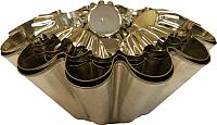 Набор для выпечки GALA Пасхальный / NF001 -