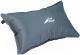 Надувная подушка Trek Planet Relax Pillow / 70432 (серый) -