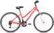 Велосипед Stinger Laguna 26AHV.LAGUNA.15PK9 -