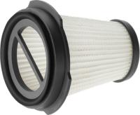 Фильтр для пылесоса Gardena EasyClean Li 09344-20 -