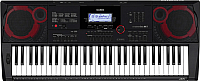 Синтезатор Casio CT-X3000 -