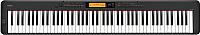 Цифровое фортепиано Casio CDP-S350BK -