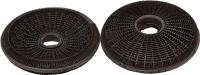 Угольный фильтр для вытяжки Krona Kristen тип SG / 00025212 -