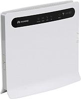 Беспроводной маршрутизатор Huawei 4G B593s-22 (51070EWJ) -